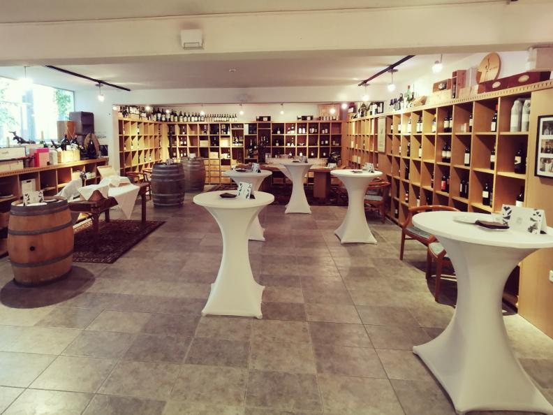Image 2 - Hotel Conca Bella
