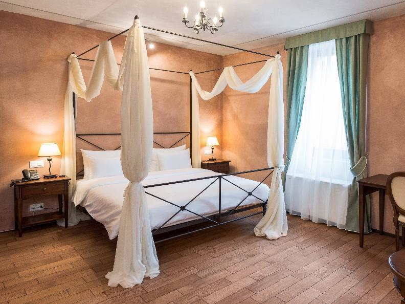 Image 8 - Boutique Hotel La Tureta