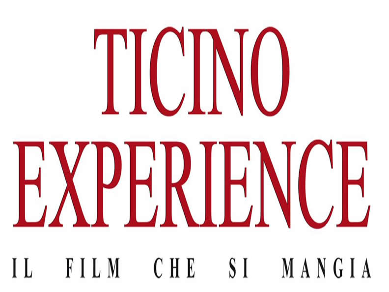 Image 2 - Ticino Experience - Discovering Ticino's gastronomy the ultimate way