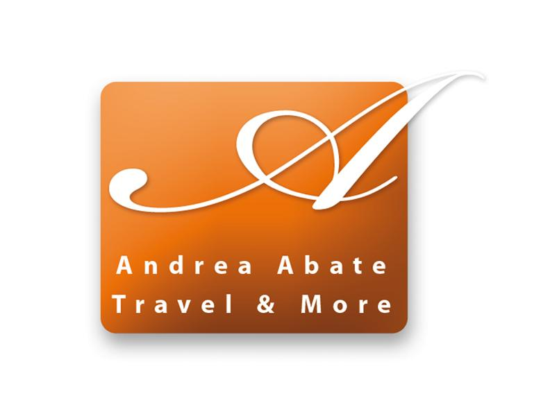 Image 0 - Andrea Abate Travel & More