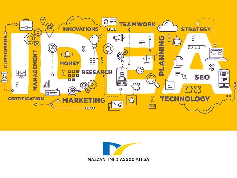 Image 0 - Mazzantini & Associati SA