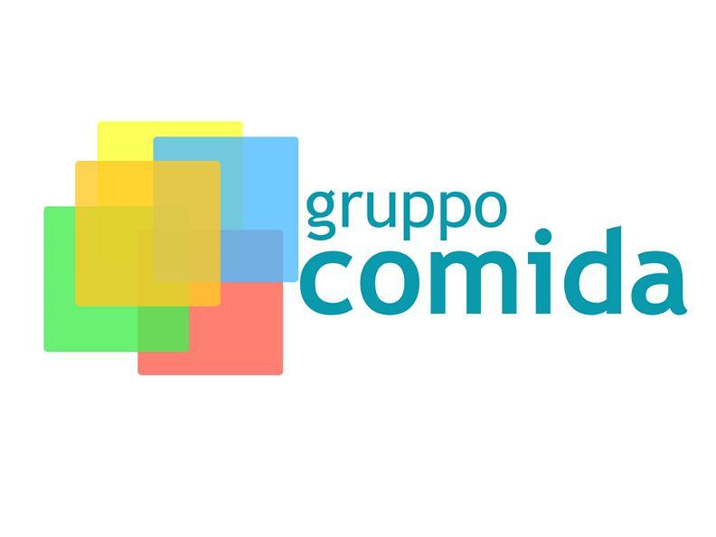 Image 0 - Gruppo Comida SA