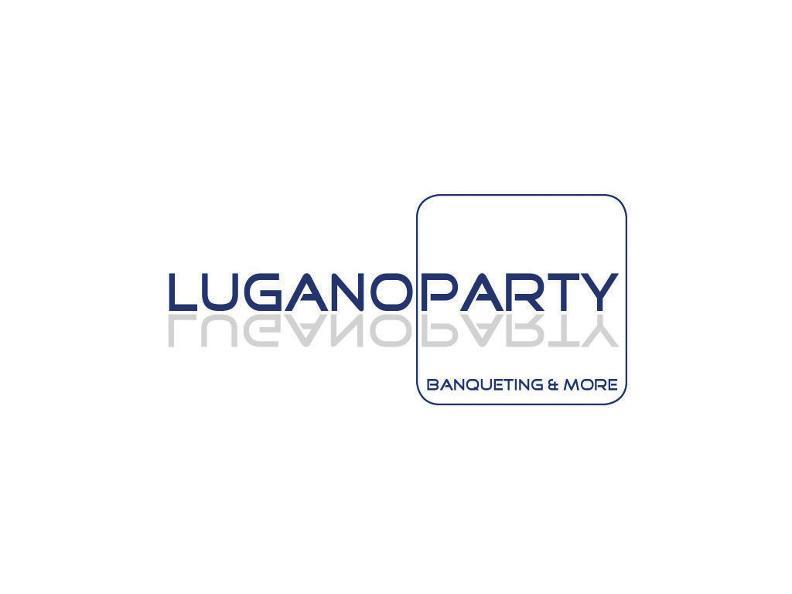 Image 0 - LuganoParty SA