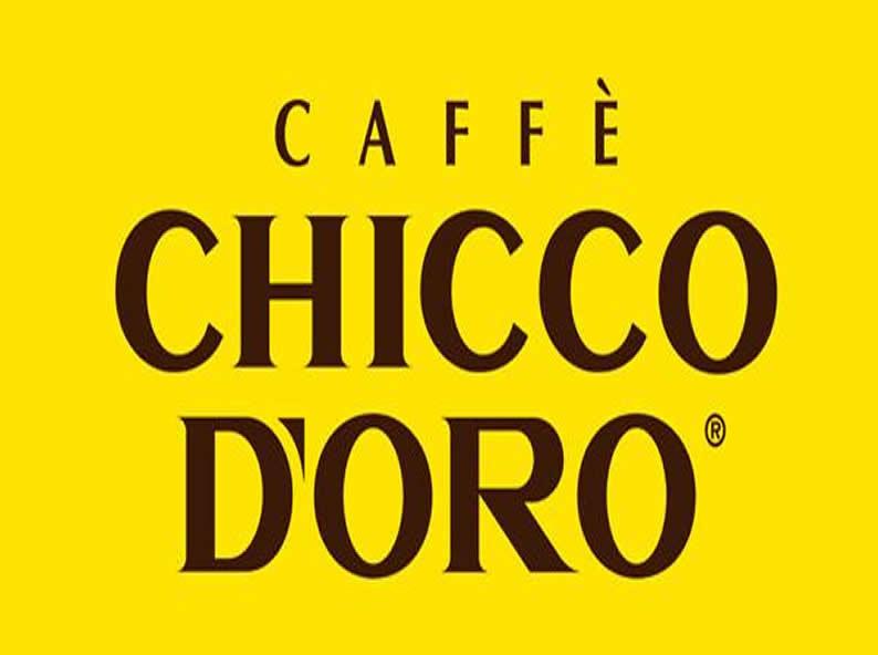 Image 0 - Il Museo del Caffè
