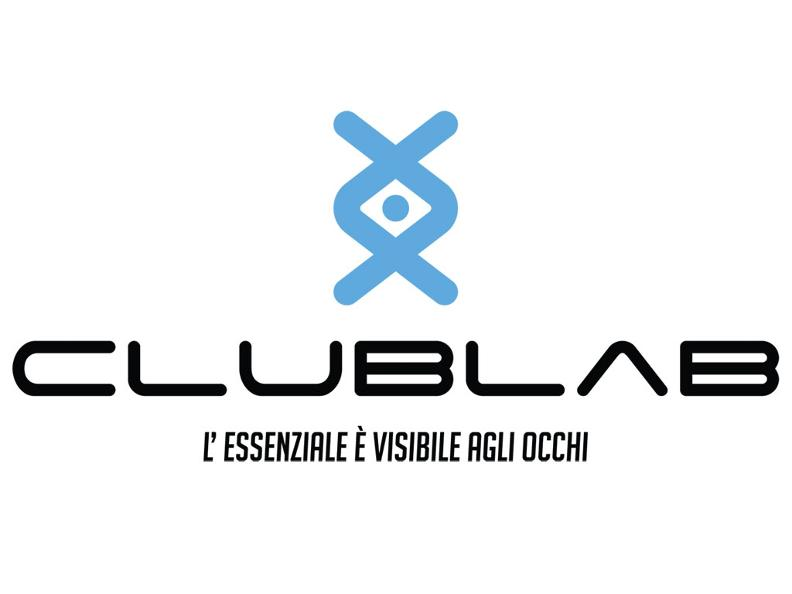 Image 0 - CLUBLAB