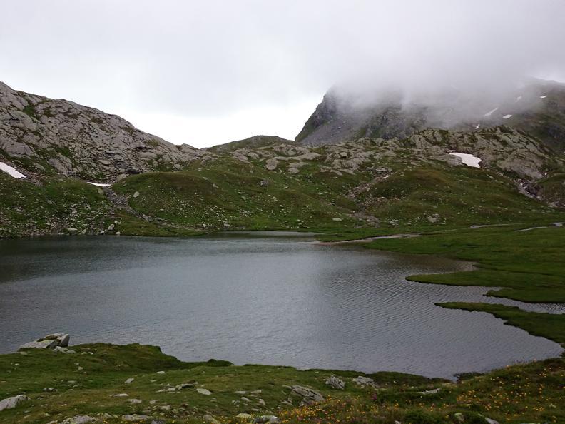 Image 3 - Ticino River Lodge - pescare con guida