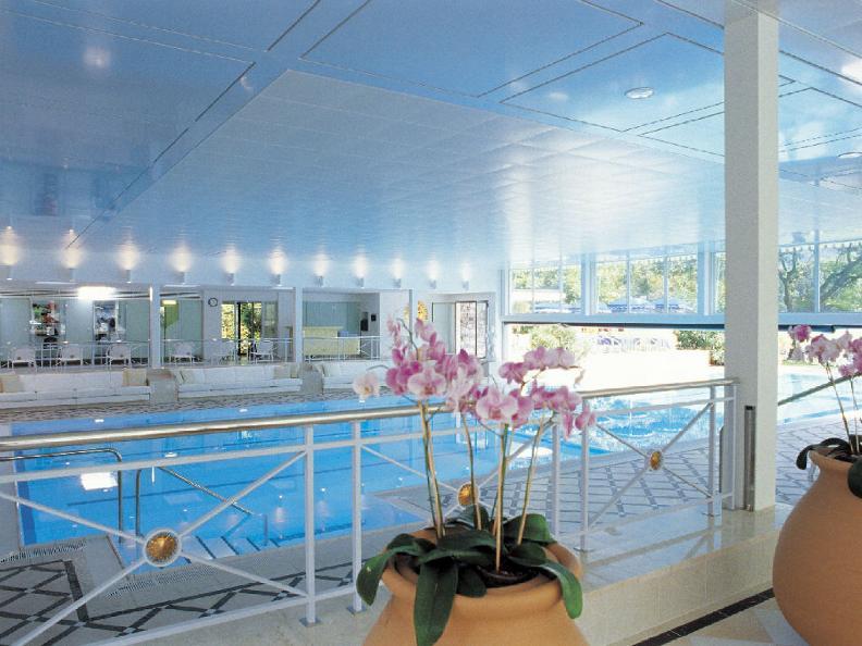 Image 3 - Luxushotels
