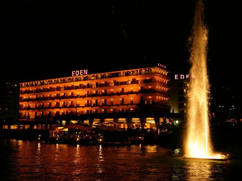 Image 9 - Luxury Hotels