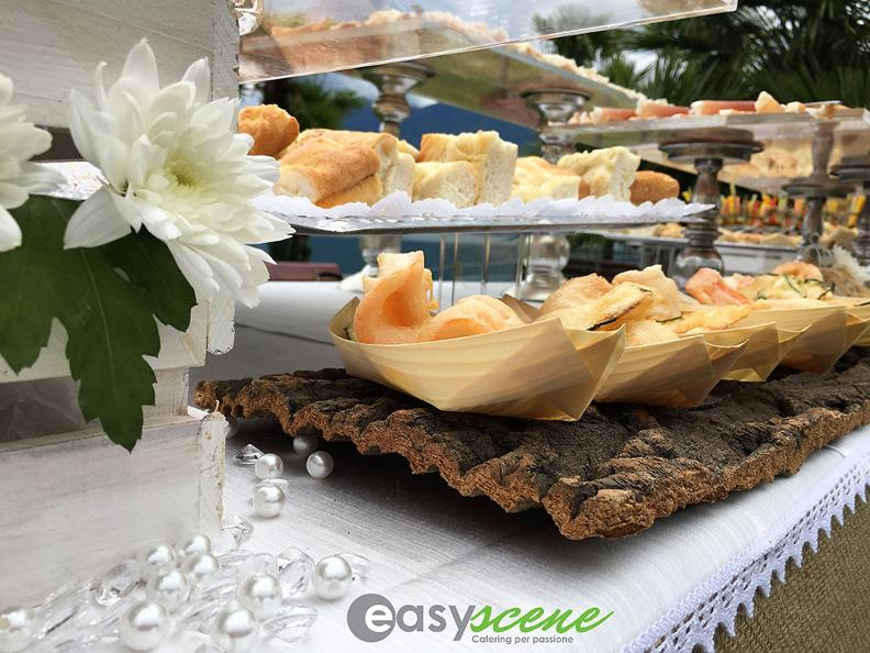 Image 4 - Easyscene Catering