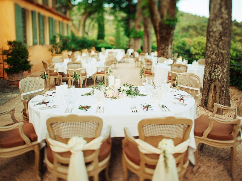 Image 0 - Laura Dova Weddings