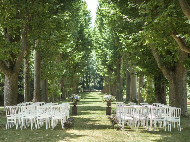 Image 5 - Laura Dova Weddings