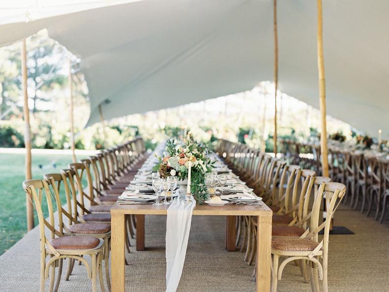 Image 1 - Laura Dova Weddings