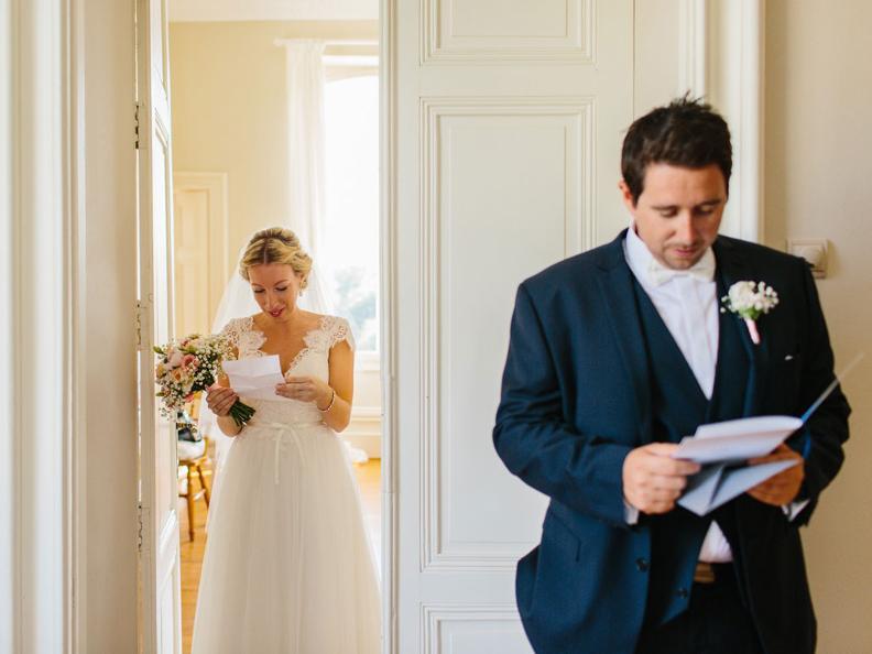 Image 3 - Laura Dova Weddings
