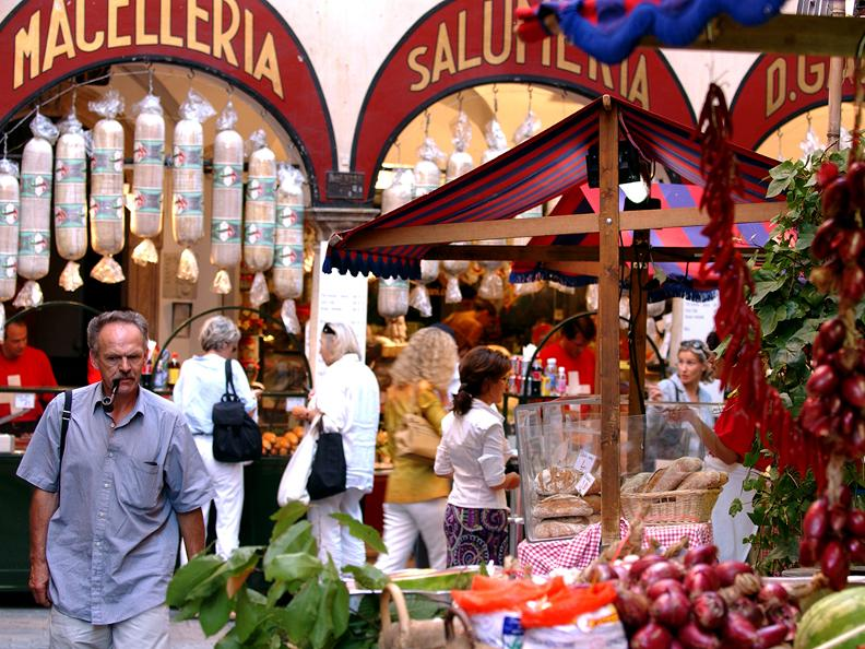 Image 0 - Food & Wine Tour Lugano