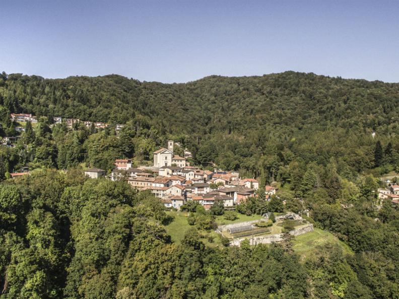 Image 1 - Gin Bisbino - Il primo in Ticino!