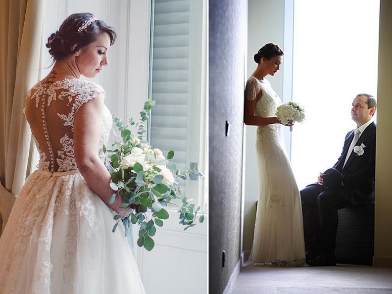 Image 0 - Eventoile Wedding & Events