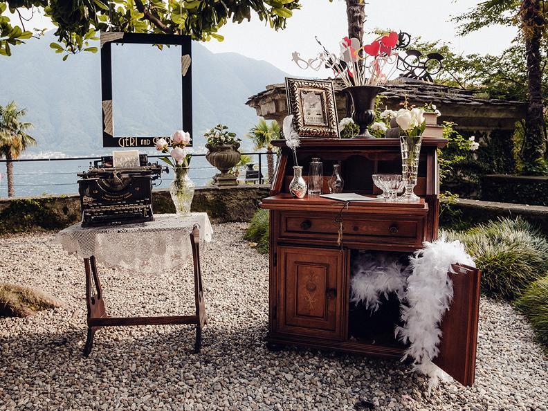 Image 2 - Eventoile Wedding & Events