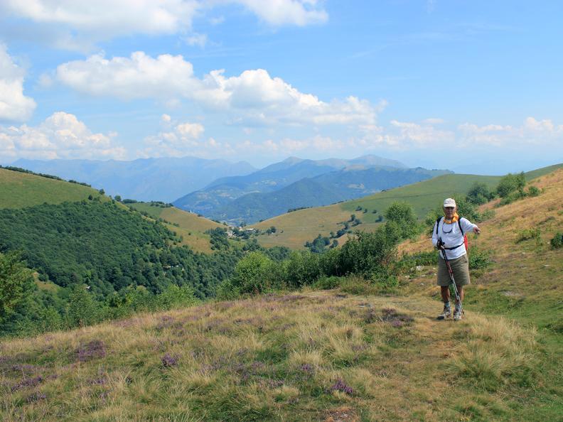 Image 0 - Associazione Guide Turistiche della Svizzera Italiana