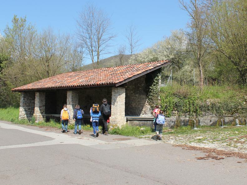 Image 2 - Associazione Guide Turistiche della Svizzera Italiana