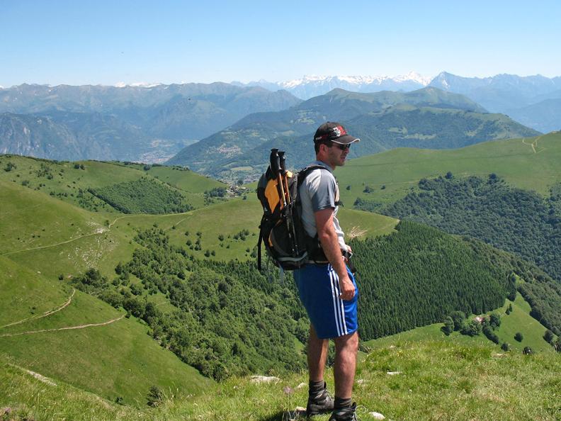 Image 3 - Associazione Guide Turistiche della Svizzera Italiana
