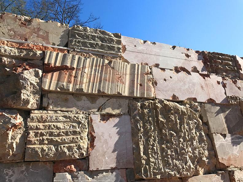Image 2 - Le cave di marmo di Arzo