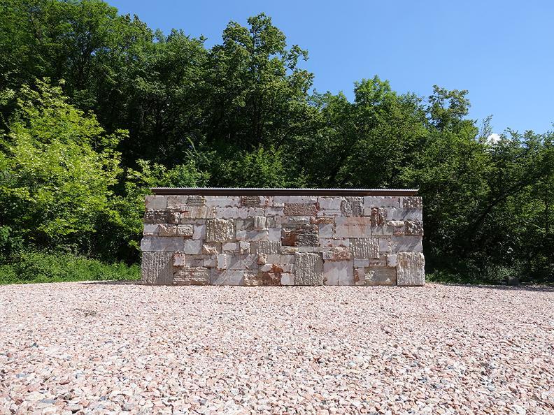 Image 3 - Le cave di marmo di Arzo