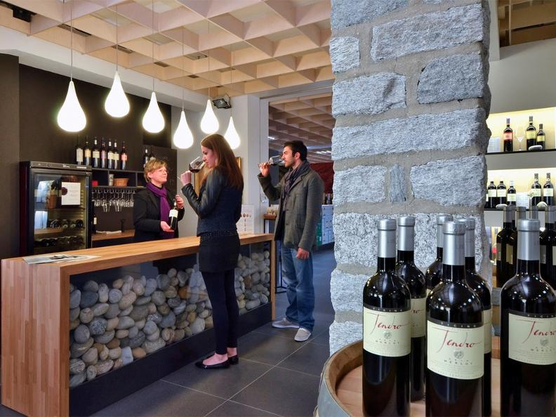 Image 0 - Bike & Wine at Lake Maggiore