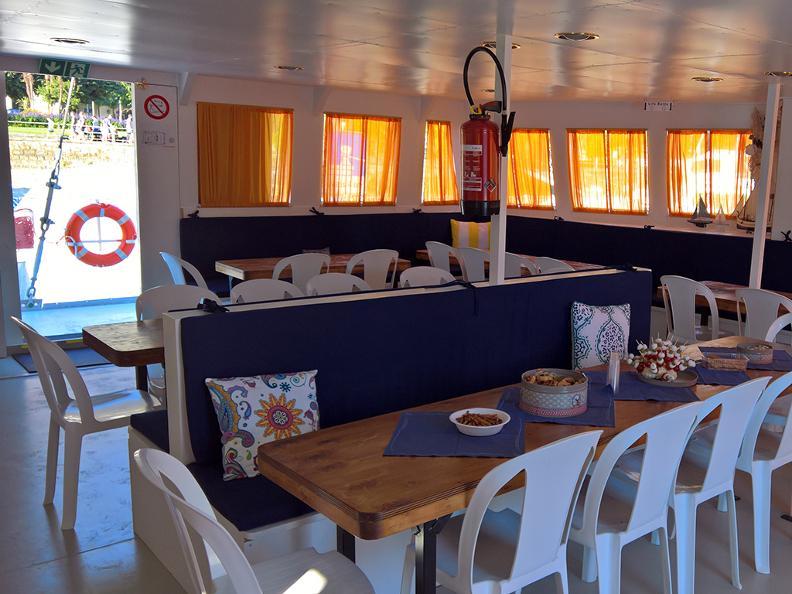 Image 5 - Lago Maggiore Sailing