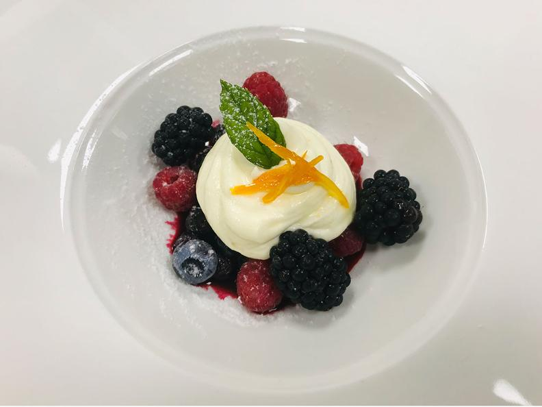 Image 3 - Carlo Stroppini Gourmet