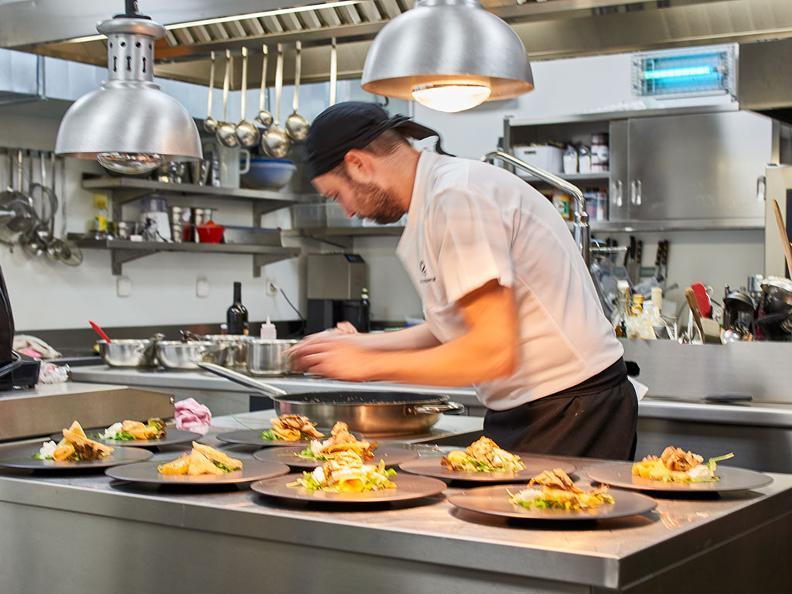 Image 0 - Carlo Stroppini Gourmet