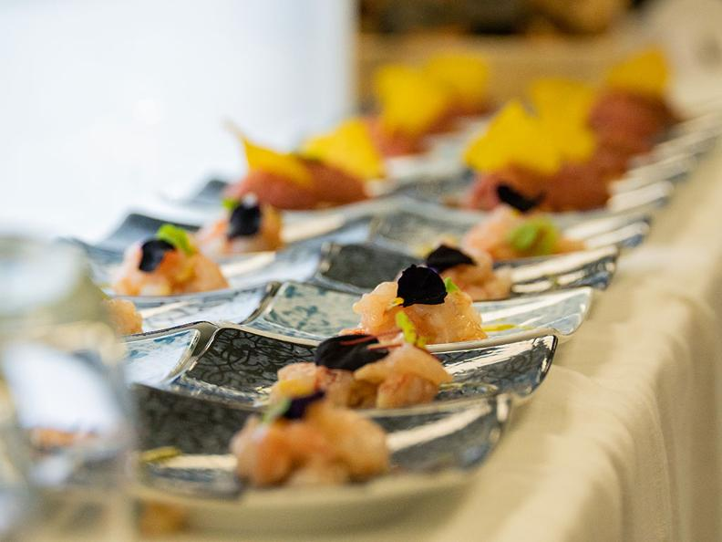 Image 1 - Carlo Stroppini Gourmet
