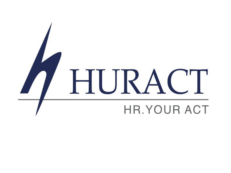 Image 0 - HURACT