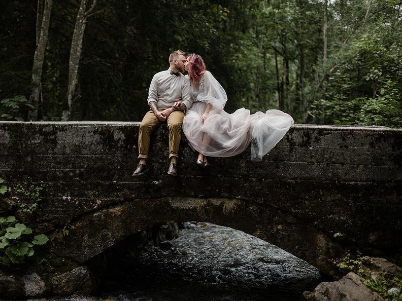 Image 4 - Clublab Wedding