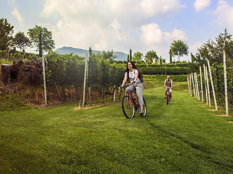 Image 0 - Bike'n'discover