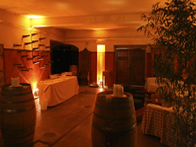 Image 1 - Cantina vinicola Lucchini - L'Enoteca di Via Cantonale