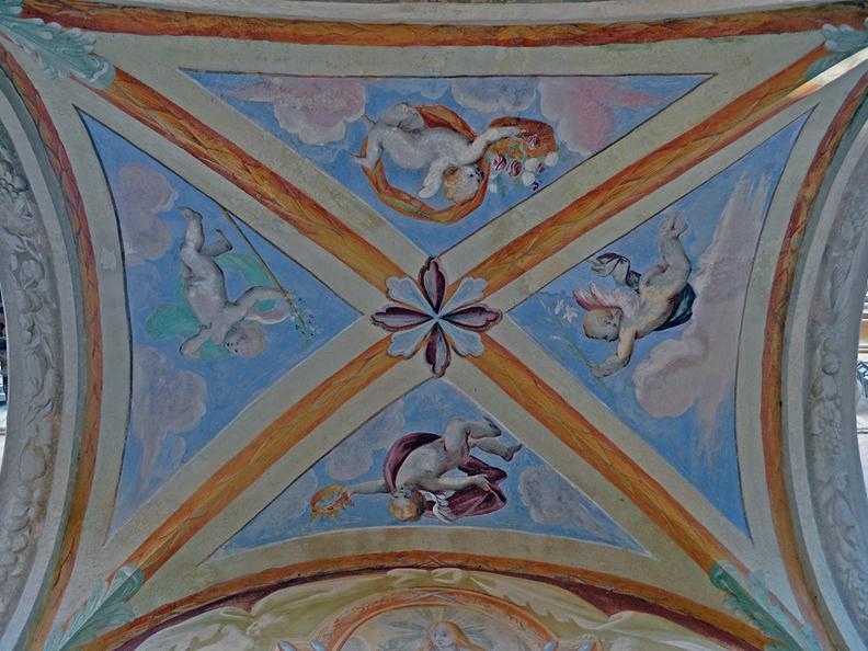 Image 5 - Santuario della Madonna d'Ongero