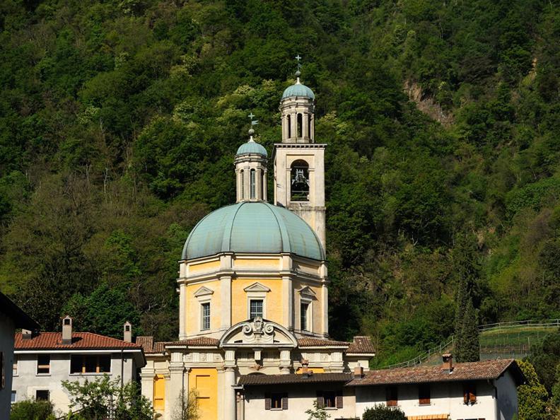 Image 2 - Church of Santa Croce