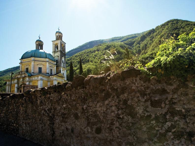 Image 0 - Church of Santa Croce