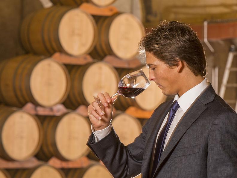 Image 0 - Degustazione di vini