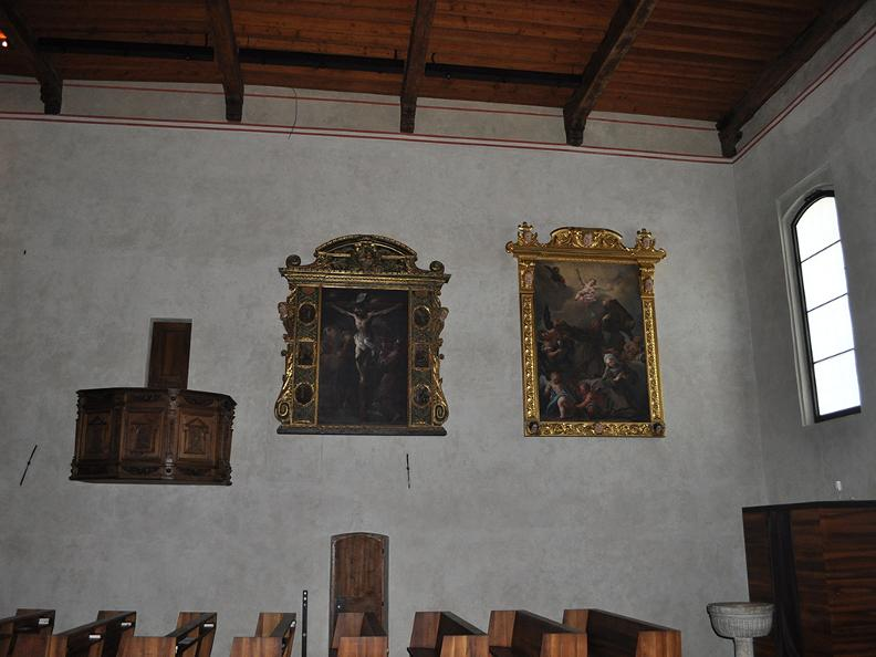 Image 4 - Kirche Santa Maria delle Grazie