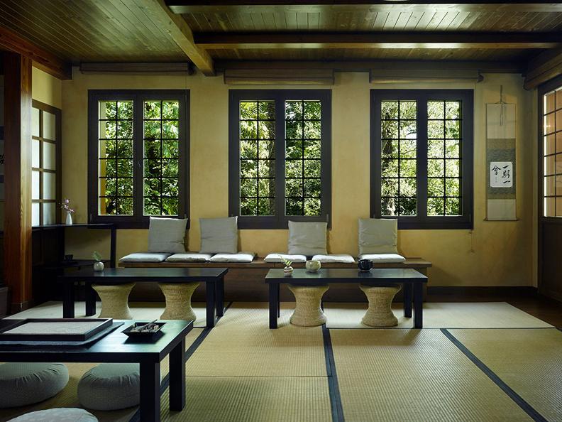 Image 4 - Piantagione e Casa del tè con cerimonia