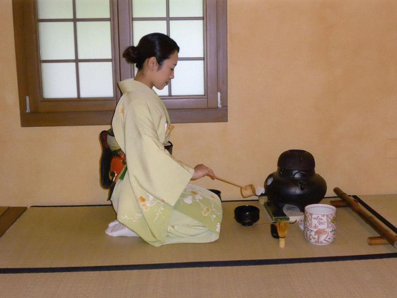 Image 1 - Piantagione e Casa del tè con cerimonia