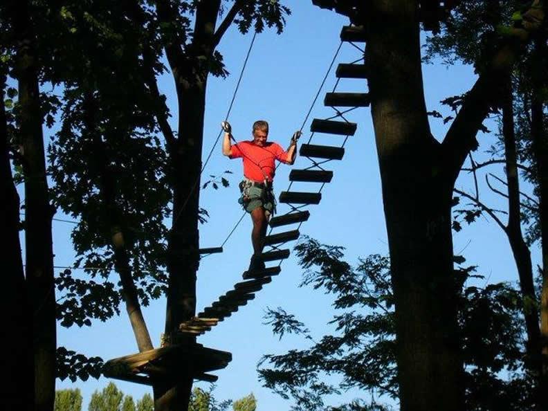 Image 1 - Adventure parks