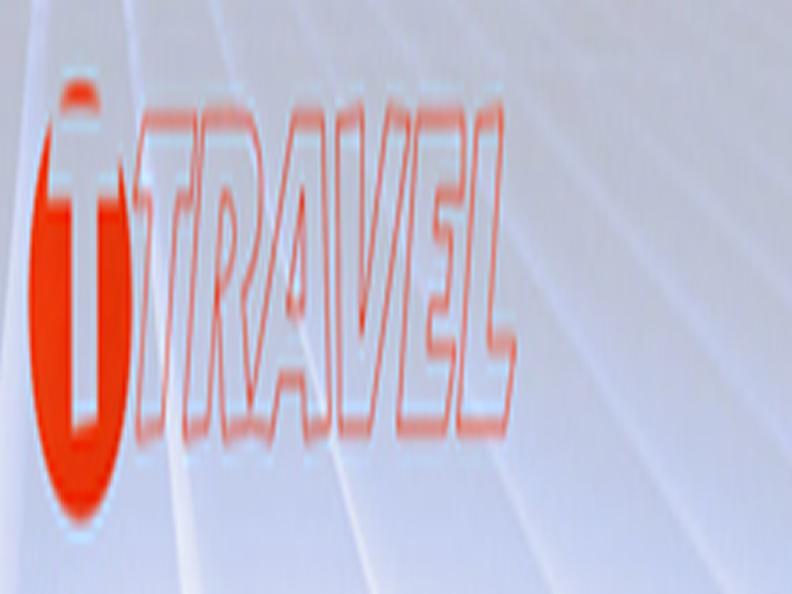 Image 0 - T TRAVEL