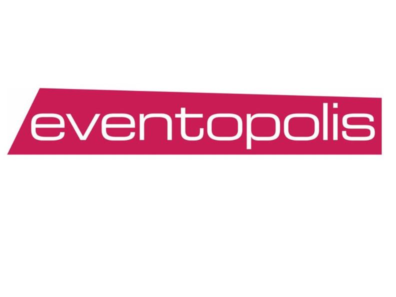 Image 8 - Eventopolis