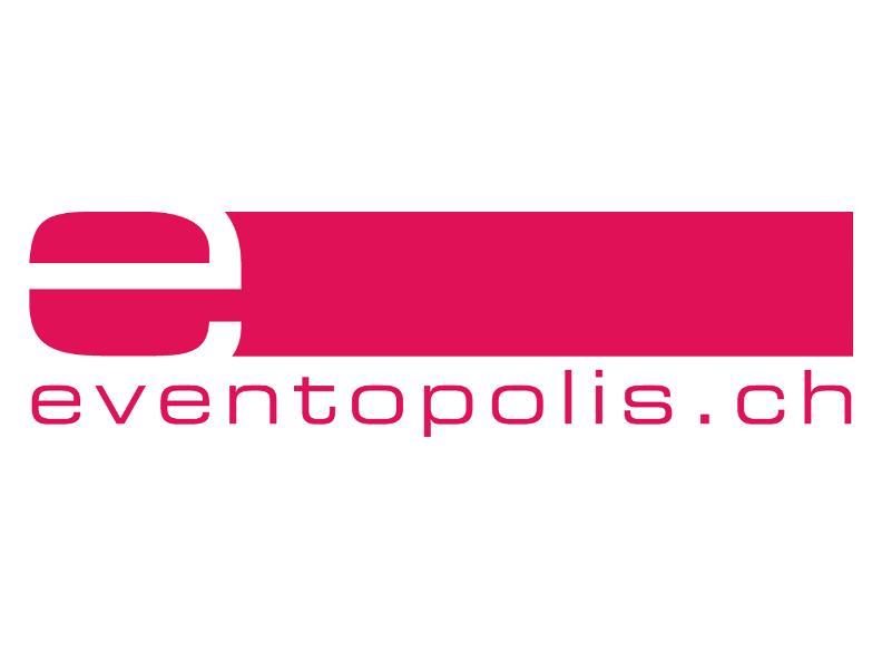Image 0 - Eventopolis